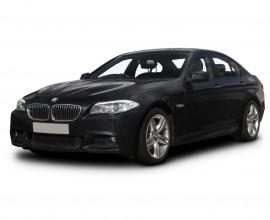 BMW 520d SE lease Saloon LCI Auto