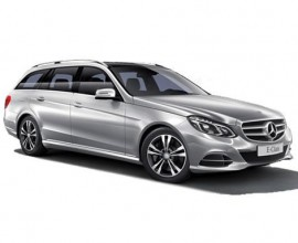 Mercedes-Benz CLS220 d Estate AMG Line Automatic