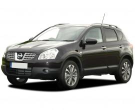 Nissan Qashqai lease 1.2 Visia DiG-T 5dr