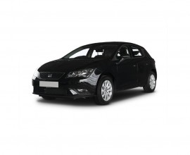 Seat Leon 1.2 TSI S 5dr Lease