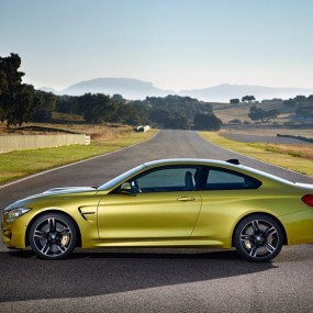 BMW-M4_Coupe
