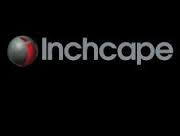 Car Lease 4 U Ltd become a trusted partner with Inchcape Fleet