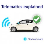Vehicle Telematics companies