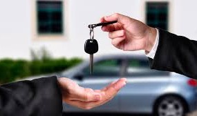 car lease northern ireland personal