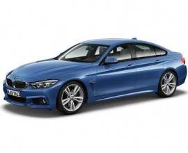 personal car leasing bmw 4 series gran coupe