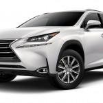 Affordable Lexus Car Lease Deals