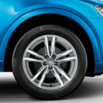 Audi Q3 PI prices and specification2