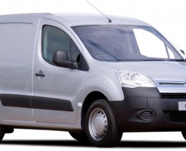CITROEN BERLINGO FINANCE LEASE SPECIALS