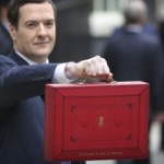 Budget 2015: What it means to your fleet