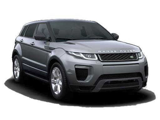 Landrover range rover hatchback new model lease
