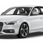 Audi dealers in County Armagh