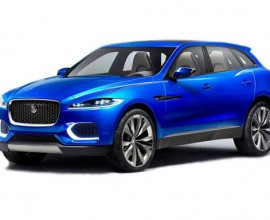 business car leasing jaguar f pace estate