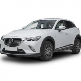 Mazda goes Juke hunting