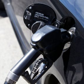How do I control my fleets fuel costs