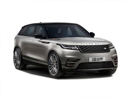car lease land rover range rover velar