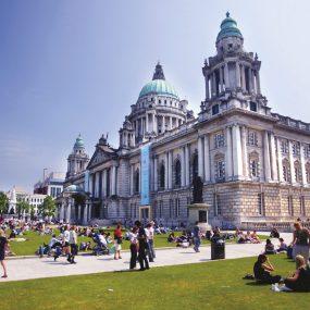 Car Leasing in Belfast leasing in Belfast