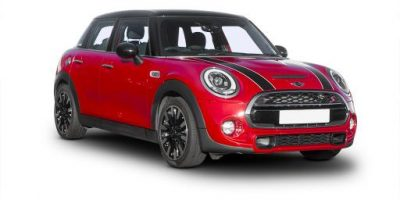 Lease mini hatchback 5doorLease mini hatchback 5door