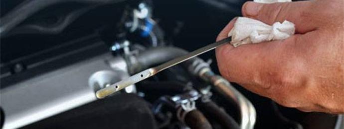 Car Leasing Maintenance Packages