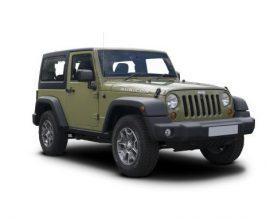 Lease jeep wrangler hard top 4door