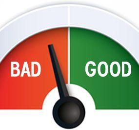 CCJs defaults IVAs Poor or Bad Credit car leasing