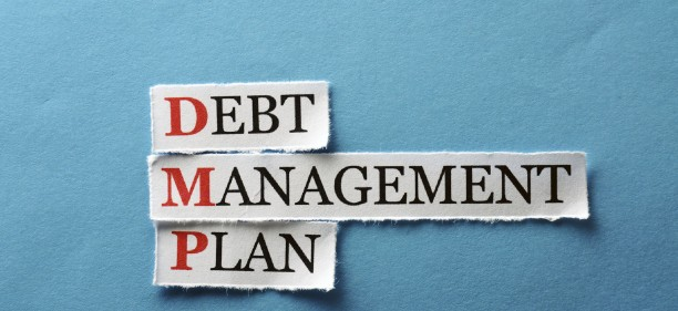 Can I lease a car on a Debt Management Plan