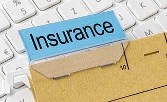 Does insurance come included with the car lease deal