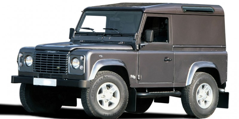 fort in deals land lease se rover landrover myers fl new sport discovery