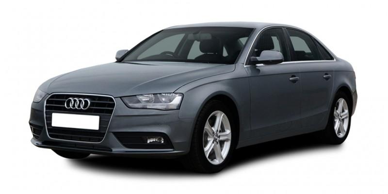 Audi A Dr TDI SE Manual Ireland Car Lease - Car leasing ireland audi