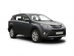 car lease northern ireland