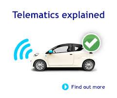Vehicle Telematics companies