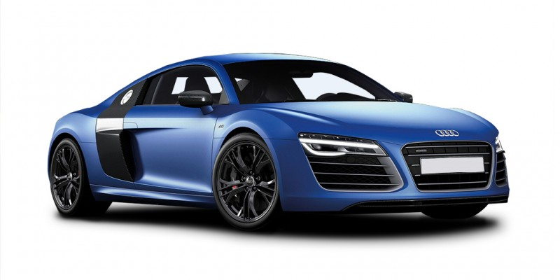 Personal Car Leasing Audi R Coupe Car Lease U - Audi r8 lease