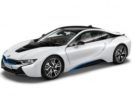 personal car leasing bmw i8