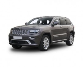 personal car lease jeep grand cherokee
