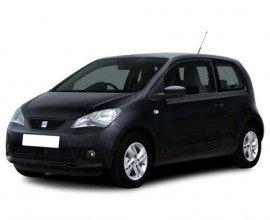 personal lease seat mii