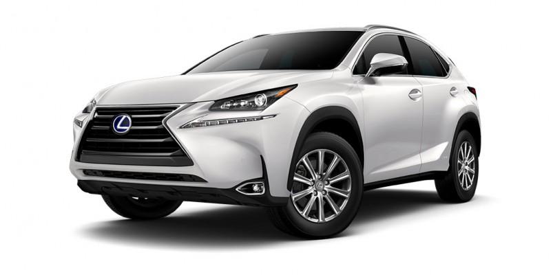 Lexus Lease Deals >> Affordable Lexus Car Lease Deals Car Lease 4 U