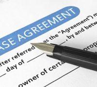 Business Finance Application
