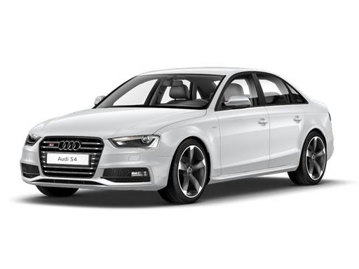 swapalease com york audi search ny deals lease new in