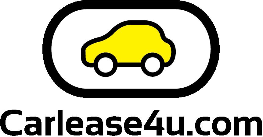 Car Lease 4 U