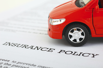 Insuring Your Leased Vehicle