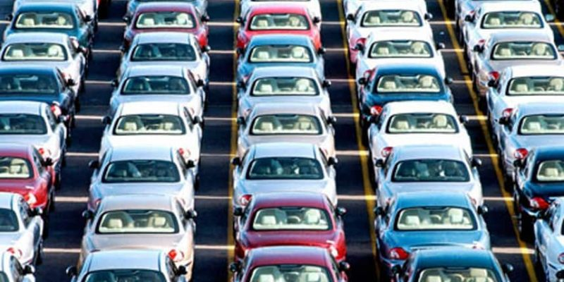 The four biggest mistakes people make when leasing a car