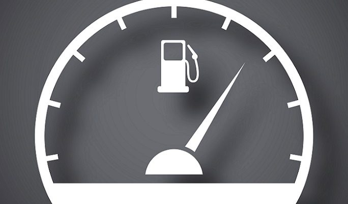 What are the current advisory fuel rates (AFRs)