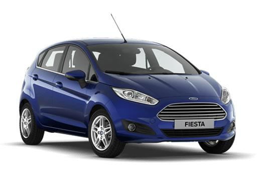 https://carlease4u.com/search-listings/?leasing_type=any&min_price=0&max_price=1500&body_type=any&manufacturer_level1=ford&manufacturer_level2=fiesta&fuel_type=&search_nonce=f875c3cc75