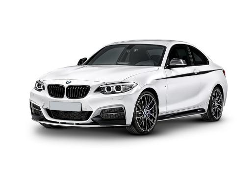 bridgeport specials a xdrive ct htm new in lease bmw
