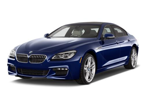 loans lease car a bmw special