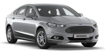 Lease ford mondeo saloon 4doorLease ford mondeo saloon 4door