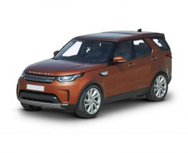 Lease land rover discovery sw 5door