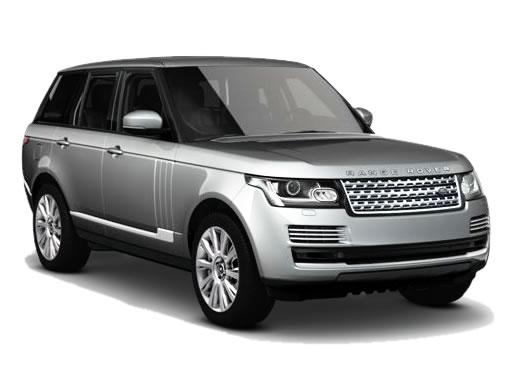 inventory rover thornhill and lease thumbnail deals car used specials view landrover new promotions land vehicle