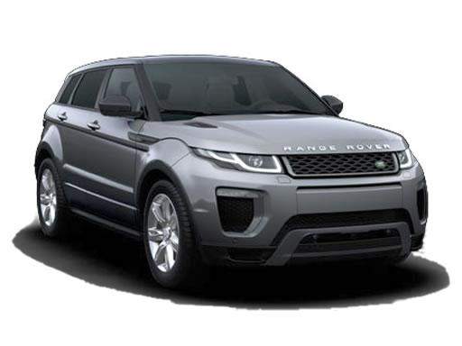 landrover current discovery usa index rover lrdx offers ourvehicles deals financing land lease and