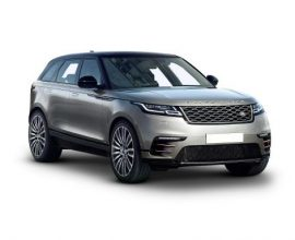 Lease land rover range rover velar estate 5door