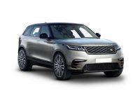 Lease land rover range rover velar estate 5door
